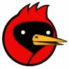 Rust-omg's avatar