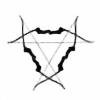 rust2710's avatar