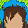 rustacean's avatar