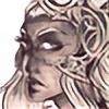 RustaFox's avatar