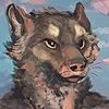 RustalWolf's avatar