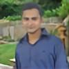 rustam2013's avatar