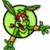 Rustamer's avatar