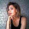 Rustamova's avatar