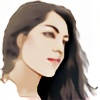 rustamzade's avatar