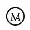 rustandmagic's avatar