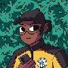 Rustanix's avatar
