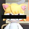 rustcore's avatar