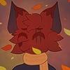 RustDraws13's avatar