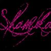 rustedangel00's avatar