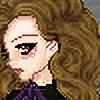 RustedChalice's avatar
