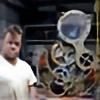 rustedmetalboy's avatar