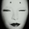 rustedmetalgate's avatar