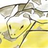 RustedRattlesnake's avatar