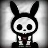 rustedrazors's avatar