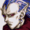 rustedsoda's avatar