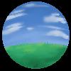 RustedxRaven's avatar