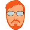 Rusten's avatar
