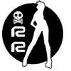 Rustic-Raver-Cosplay's avatar