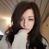 RusticAutumn's avatar
