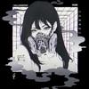 RusticDusty's avatar
