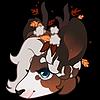 RusticForrest's avatar