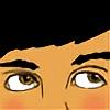 rusticrobot's avatar
