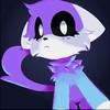 Rustiicat's avatar