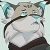 RustiicRed's avatar