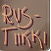 Rustiikki's avatar