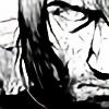 Rustine's avatar