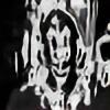 rustingrust's avatar