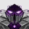 RustiSub's avatar