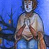 Rustle-of-Stars's avatar