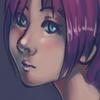 RustledFeathers's avatar