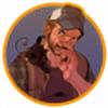 rustly's avatar