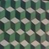 RustoNe's avatar