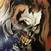 rustslut's avatar