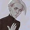 RustSR's avatar