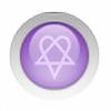 rustudio's avatar