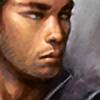 Rustveld's avatar