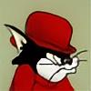 RUSTWD's avatar