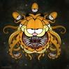 Rustx153's avatar