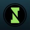 Rusty233's avatar