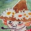 rustybirdcage's avatar