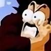 RustyCaffeine's avatar