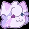 RustyCottonCandy's avatar