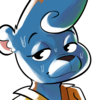 RustyDooks's avatar