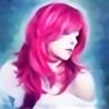 rustydoubleohseven's avatar