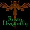 RustyDragonfly's avatar